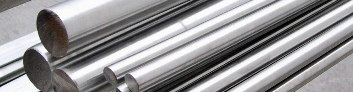 321-Stainless-Steel-Round-Bar