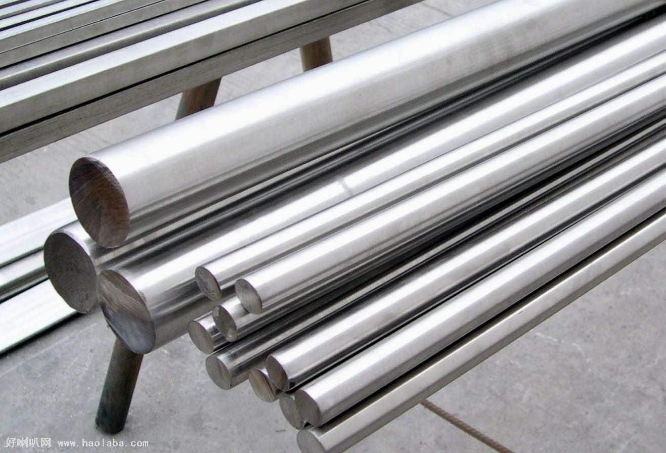 321-Stainless-Steel-Round-Bar1